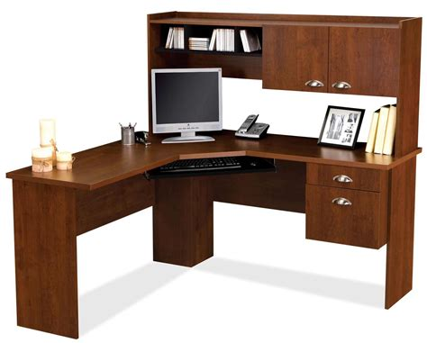 kitchen decorating ideas computer desk with hutch all about house design