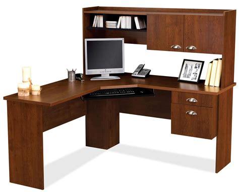 Diy Kitchen Design Ideas Computer Desk With Hutch All About House Design Computer Desk L Shaped