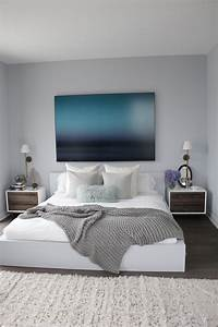 Wickeltischauflage Ikea Malm : the 25 best malm bed frame ideas on pinterest malm bed ~ Michelbontemps.com Haus und Dekorationen
