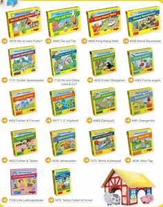 Spiele Für Kinder Ab 2 : spielspa f r kinder ab 2 jahren meine ersten spiele von haba ~ Frokenaadalensverden.com Haus und Dekorationen
