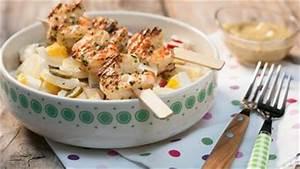 Frische Garnelen Zubereiten : frische salate einfach und schnell chirat ~ Eleganceandgraceweddings.com Haus und Dekorationen