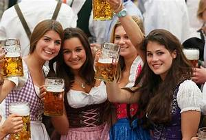 Dating Sites In Germany : why are german women seeking men at online dating sites ~ Watch28wear.com Haus und Dekorationen