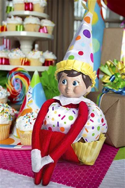 The On The Shelf Birthday by 7 Best On The Shelf Birthday Images On