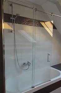 Duschabtrennung Kunststoff Ikea : bauhaus duschabtrennung interior design und m bel ideen ~ Markanthonyermac.com Haus und Dekorationen