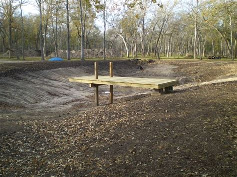 1000 images about the pond project on lakes chairs and pond ideas