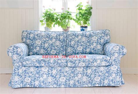 capa de sofá sob medida niterói capas para sof 225 em sp capa para sof 225 de canto capa