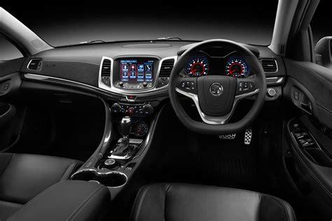 Image Gallery 2018 Vauxhall Vxr8