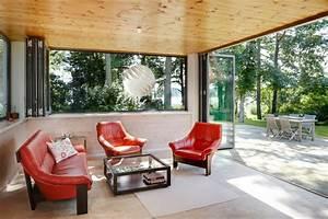 Solarlux Falttüren Preise : neubau einfamilienhaus modern wintergarten berlin von archibald b ro ~ Sanjose-hotels-ca.com Haus und Dekorationen
