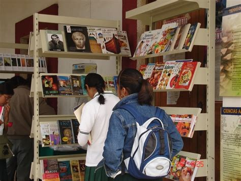 libreria univesitaria unsij