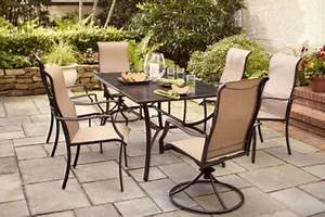 homedepot patio furniture furniture home depot patio on With patio furniture from home depot