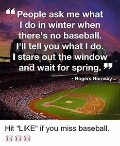 25+ Best Memes About Winter and Windows | Winter and ...