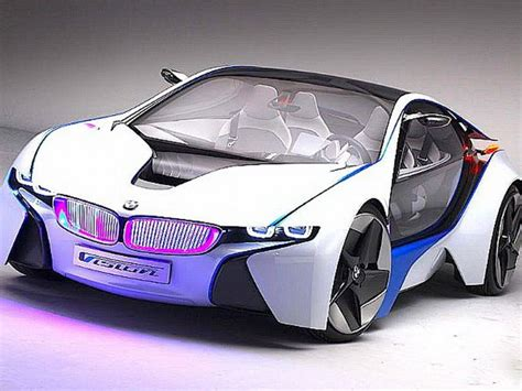 Bmw New Car Wallpapers Download