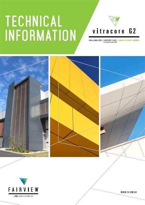 fairview architecture  design