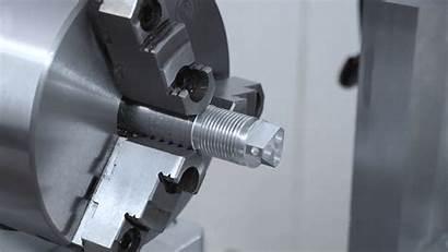 Diy Machine Cnc Mill Swiss Turn Axis