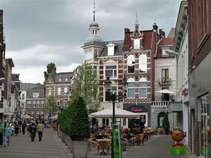 Möbel Holland Venlo : venlo netherlands nederland steden en uitjes ~ Watch28wear.com Haus und Dekorationen