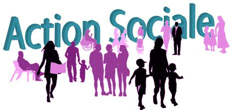 si鑒e social nord crottes teillay site officiel sociale