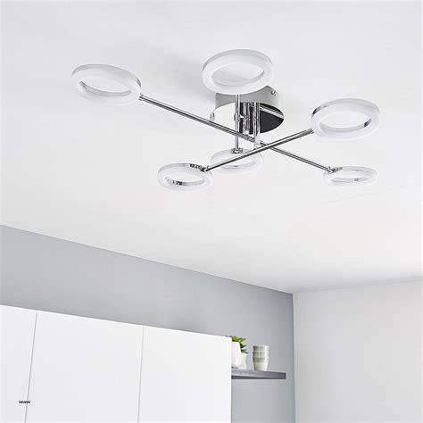 plafonnier design pour chambre chambre luxury luminaire chambre froide hd wallpaper