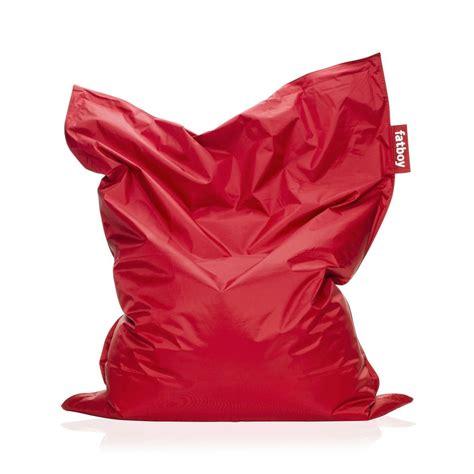 Fatboy Bean Bag Chair by Fatboy Original Beanbag