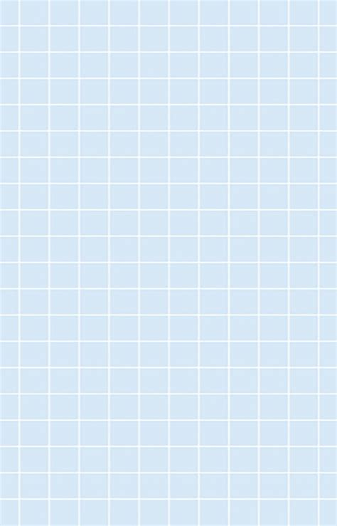 aesthetic backgrounds grid aesthetic the