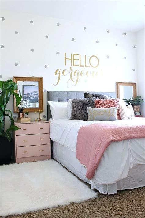 Decoration Good Room Ideas For Teenage Girls