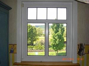 Weru Fenster Erfahrungen : isolierglas neu und gebraucht kaufen bei ~ Lizthompson.info Haus und Dekorationen