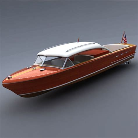 Chris Craft Performance Boats by Besides Chris Crafts Are The Epitome Of A Era
