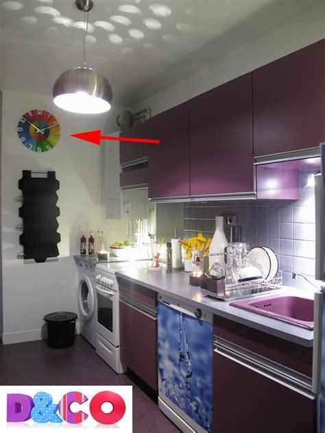 emission cuisine emission cuisine 3 28 images emission de cuisine 3 28