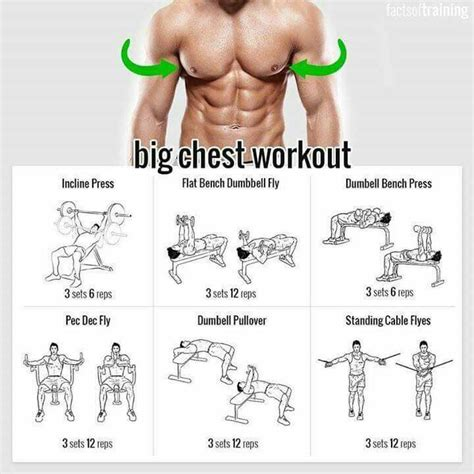 pin  fifty fitness workouts