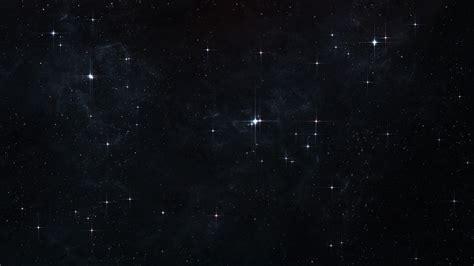 Night Sky Wallpaper - BDFjade