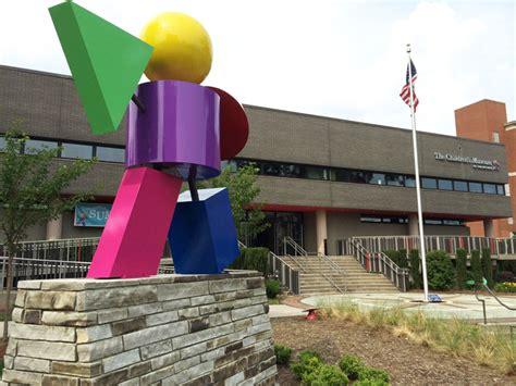 childrens museum upstate