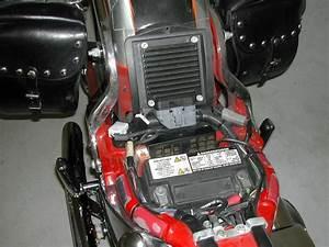 2007 Harley Fatboy Wiring Diagram : grounding wire location harley davidson forums ~ A.2002-acura-tl-radio.info Haus und Dekorationen