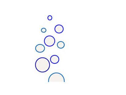 Bubbles Clip Bubble Clipart Cliparts Svg Clipartpanda