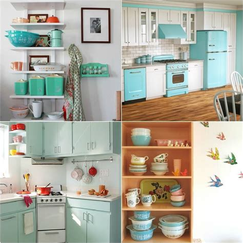 Retro Kitchens Search by For Midcentury Az Mid Century Modern Kitchen