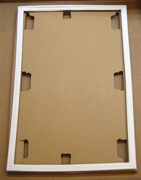 Refrigerator Door Gasket Seal For Electrolux 241872513