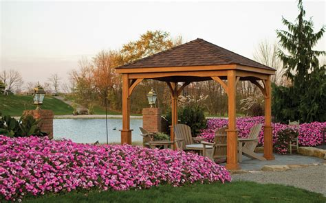 country style outdoor furniture amish style tradition