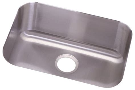 cheap kitchen sinks buy watts 654003st stainless steel quot chion quot sink 2115