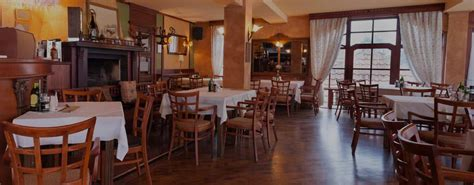 seating and your guests restaurant cafe restaurant seating layout dining room design Restaurant