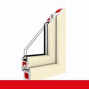 Fenster 3 Fach Verglasung : kunststofffenster cremeweiss dreh kipp 2 fach 3 fach ~ Michelbontemps.com Haus und Dekorationen