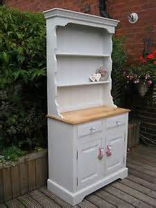home painting ideas interior 1000 ideas about dresser on