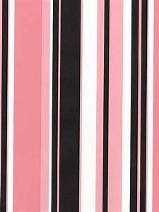 striped wallpaper borders 2017