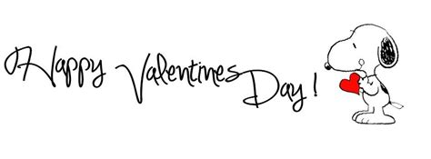 snoopy valentines day clipart black and white free snoopy s day wallpaper wallpapersafari