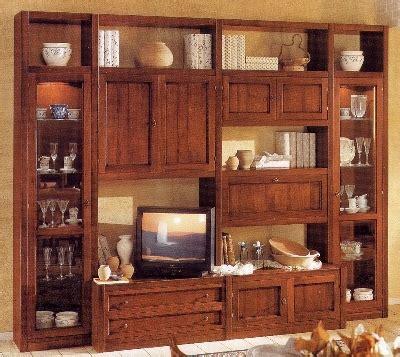soggiorni classici in legno massello soggiorni classici e moderni in massello soggiorni legno
