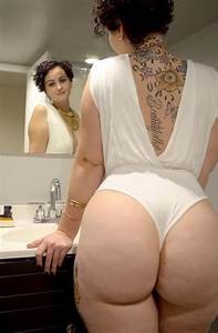 The love of pawg 18+ | Photography | Pinterest | Curvy ...