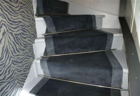 pose de moquette sur escalier acanthe sol vente et pose de rev 234 tements de sol souples