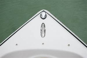 research 2013 crownline boats 18 ss on iboatscom With chaparral chrome lettering