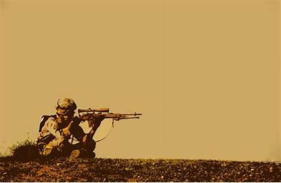 Sniper Usmc Marine Corps Desktop