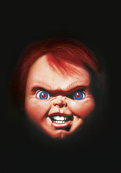 chucky wallpaper  pictures