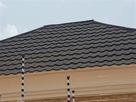 roofing sheets  cost   types  roofing sheet