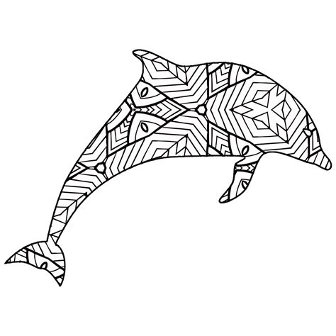 coloring pages  geometric animal coloring book     cottage market