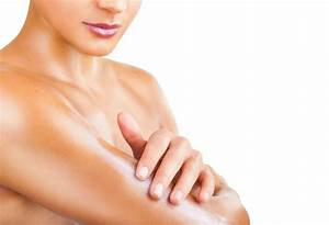 Difference, between, eczema and, psoriasis, difference, between